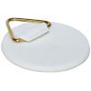 Zelfklevende plastic hangers: per plaat worden 2 stuks geleverd. Het voordelige alternatief. (afb. soortgelijk)