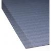 260 g/m² polyesterdoek met plakstrip