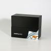 Onze hoogwaardige, neutrale SAMPLE BOX (zonder opdruk van ons bedrijfslogo) …