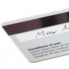 Plastic kaarten: echte alleskunners!
