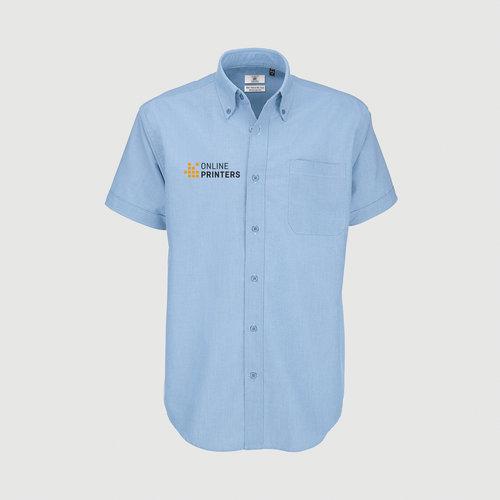 oxfordblauw