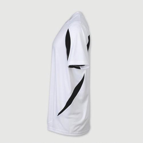 wit/zwart