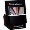 Ideaal voor flyers, postkaarten & folders in de formaten DIN-A6 en DIN-lang
