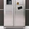 Maak vandaag uw koelkast nog mooier!